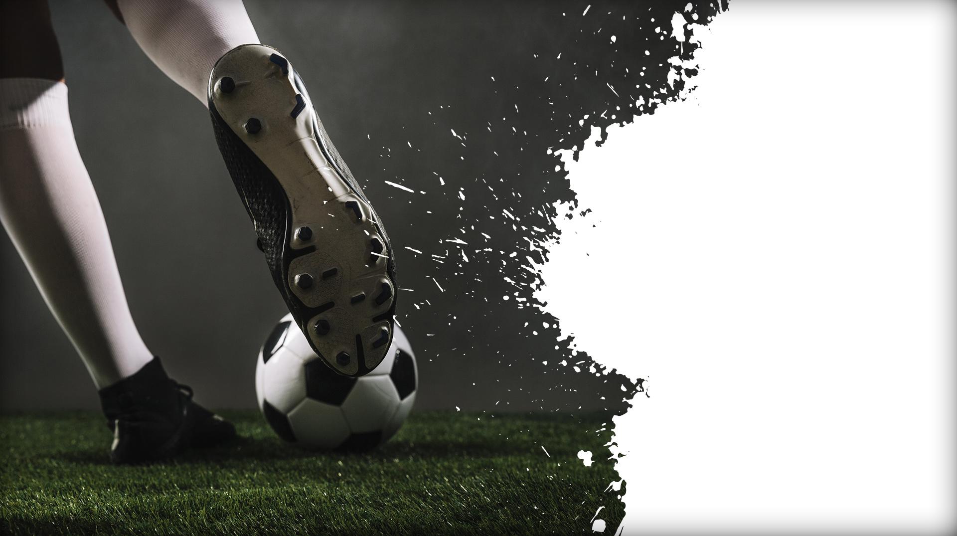 Foot 5 à Poitiers où football en salle