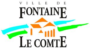 Mairie de Fontaine le Comte