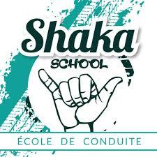 Ecole de conduite Shaka School